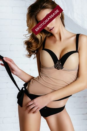 Ronda top rated erotic massage amsterdam